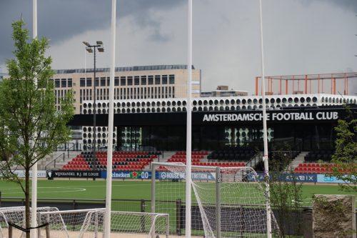 AFC Amsterdam