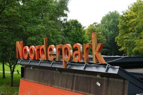 Partij van de Ouderen: College misleidt raad over evenemententerrein in Noorderpark
