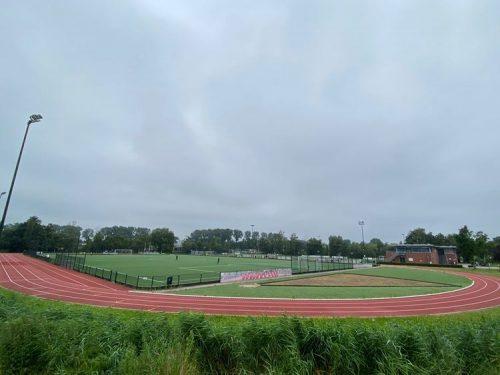 Sportpark De Schinkel