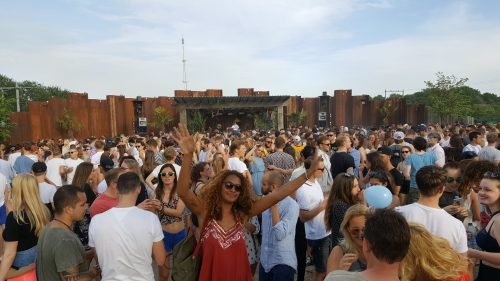Gaan festivals in Amsterdam door deze zomer?