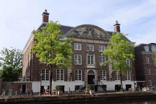 Wat zal er met de Amsterdamse huizenmarkt gebeuren na de pandemie?