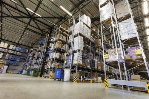 MKBshop.nl introduceert nieuwe shopping standaard voor ondernemend Nederland