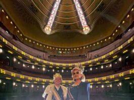 Willem Alexander en Máxima toch in Amsterdam voor Koningsdag 2021