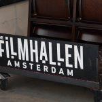 De FilmHallen