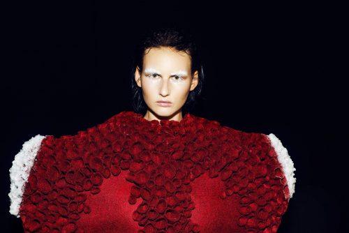 """Designer Tim Dekkers: """"Ik wil altijd bij mijzelf blijven"""""""