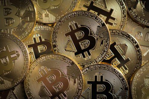 Kjeld Nuis pleit voor waakzaamheid als je geen verstand van crypto hebt