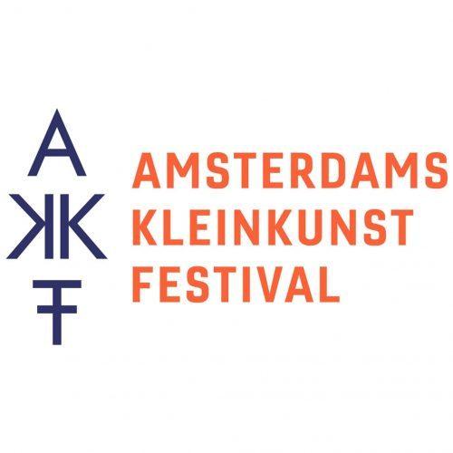 Amsterdam Kleinkunst Festival