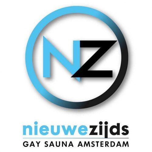 Gay Sauna Nieuwezijds