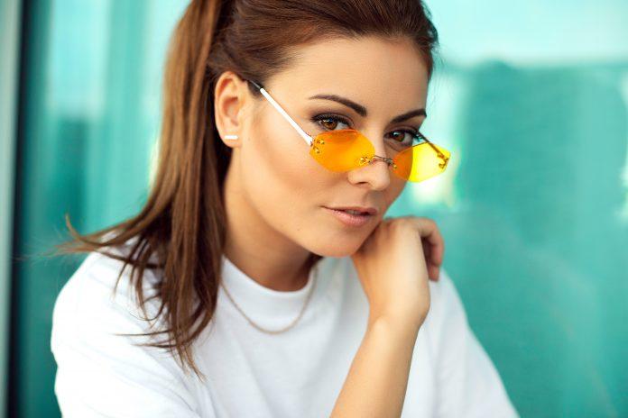 PRIMEUR: DJ NINA verandert van artiestenaam en knalt verder als 'Nina Sanetti'