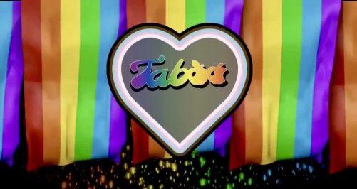 Taboo bar