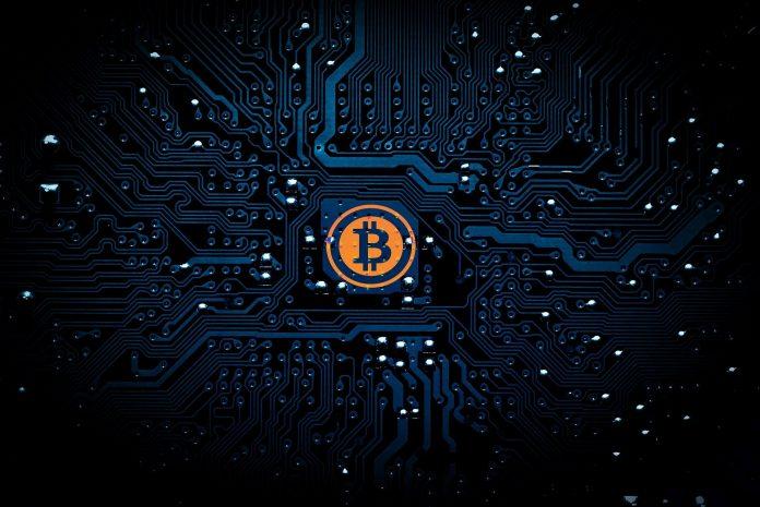 China wil Bitcoin 'minen' beperken vanwege milieu-redenen