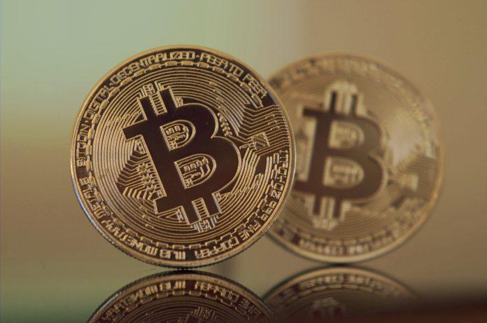 Bitcoin kan zich opmaken voor upgrade Taproot