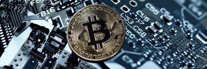Beleg jij in bitcoin? Lees hier de laatste berichten!