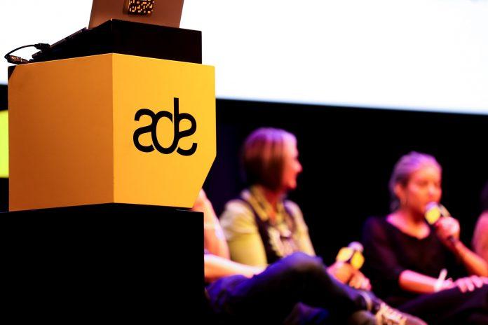 ADE lanceert nieuw Arts & Culture programma