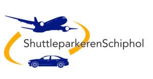 Shuttleparkeren.nl