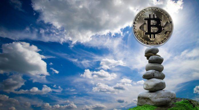 Investeringslegende Peter Brandt: 'bitcoin koers is beslist negatief'