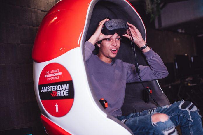 Zomervakantie in Amsterdam: 5 x leuke dingen om te doen!
