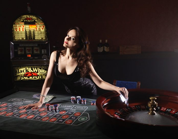 De beste casino's in Amsterdam