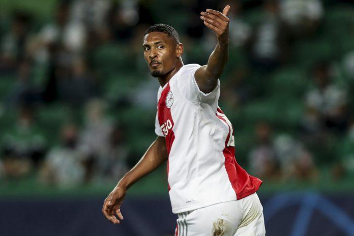 Sporting Portugal - Ajax: Wat schreven de kranten?