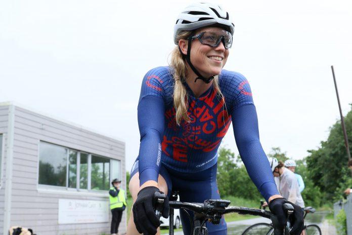 Voorbeschouwing: 2e Cycle Capital OPEN Clubkampioenschappen