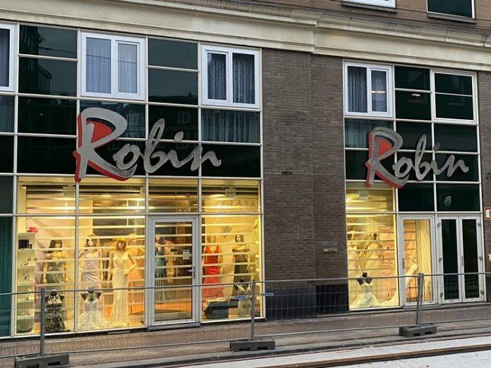Galajurk kopen in Amsterdam? Hier ga je sowieso slagen!