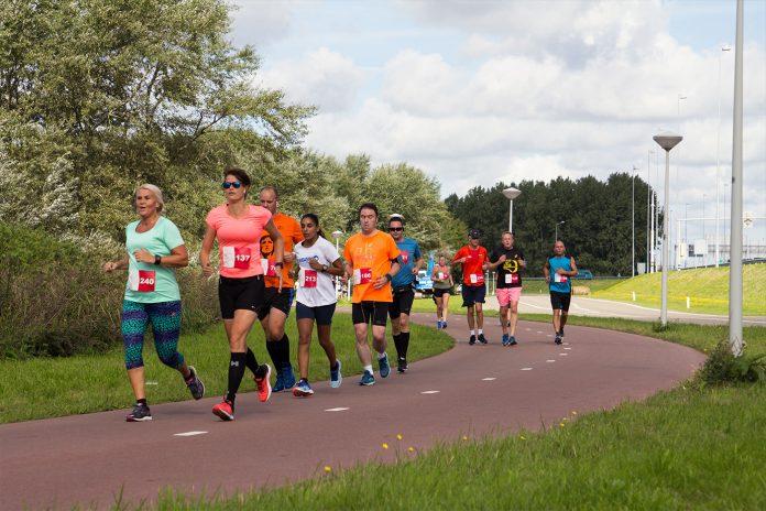 Tips van Vrije Tijd Amsterdam: weekend 10 sept – 12 sept