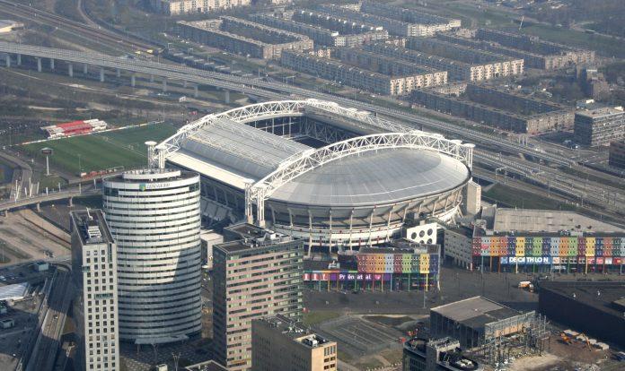 Ajax in vorm ontvangt niet te onderschatten FC Utrecht