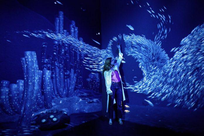 De stad uit: Feestelijke opening Remastered met Sam Feldt
