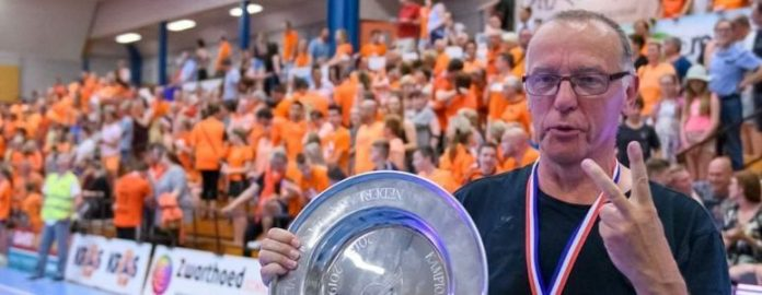 Opmerkelijk: Aalsmeer zoekt samenwerking met Duitse clubs