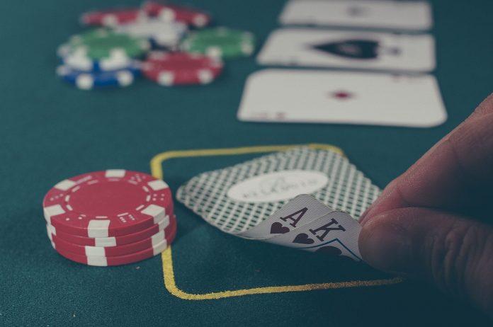 Classics of Poker keert terug naar Holland Casino