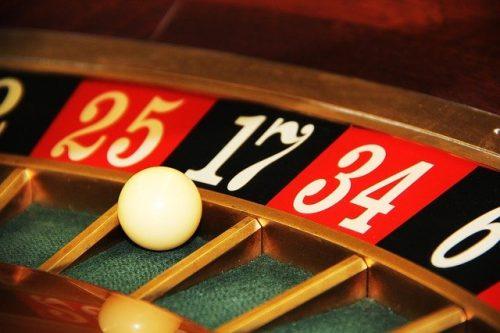 Gave feiten over Holland Casino en waar het te vinden is in Amsterdam