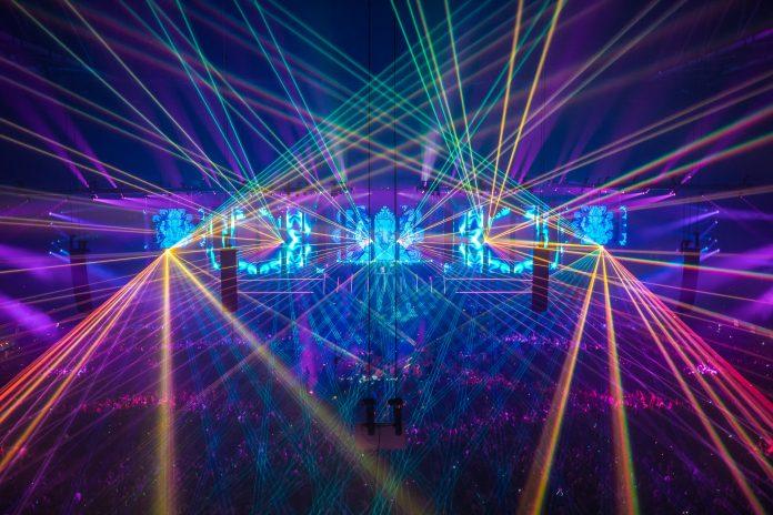 Festivalorganisator ALDA en DJ Mag kondigen alternatieve award show aan voor 'DJ Mag Top 100' uitreiking