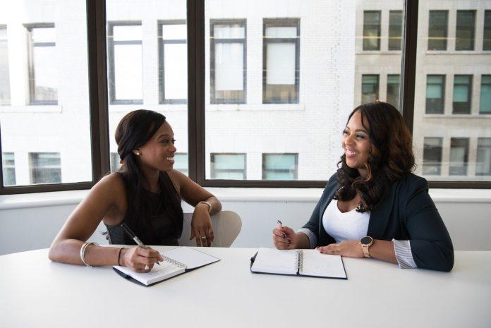 Online sollicitatiegesprek: hoe kun je je goed voorbereiden?